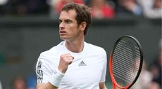 Murray sobre la final de Copa Davis