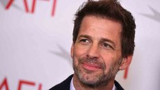 "Zack Snyder regresará a la dirección con la cinta ""Army of the Dead"""