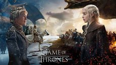 "HBO anuncia elenco de precula de ""Game of Thrones"""