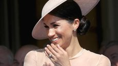 Meghan, duquesa de Sussex
